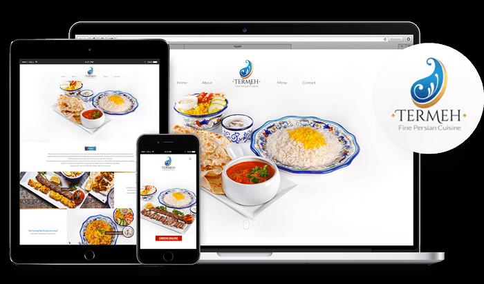 Mealsy Restaurant Online Ordering System Pos Self
