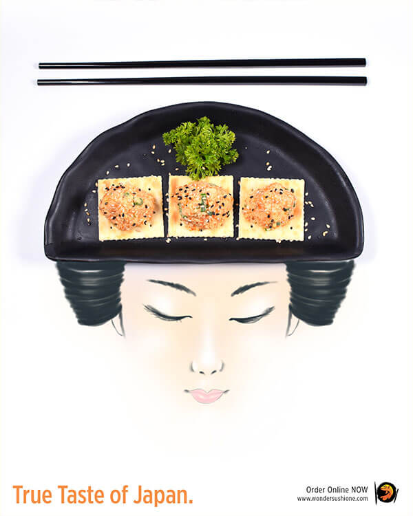japaness food online ordering